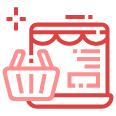 La gestion des achats